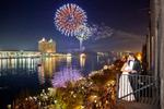 Savannah_wedding_Details_FirstKiss_03