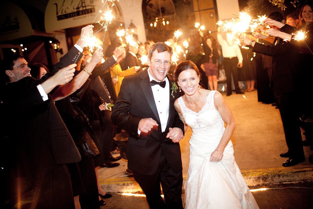 Savannah_wedding_Fireworks_