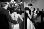 Savannah_wedding_FirstDance_