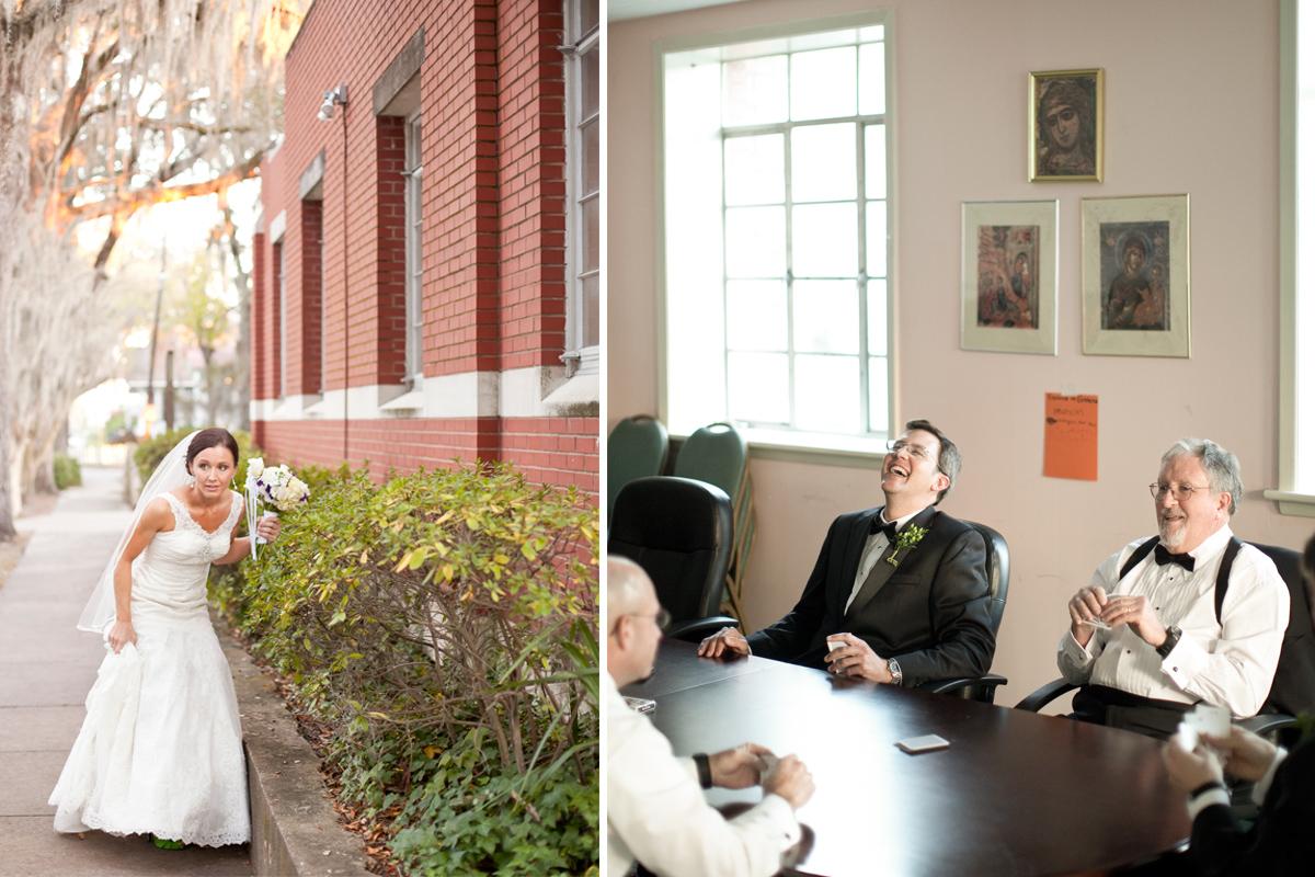 Savannah_wedding_FirstLook_