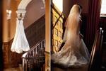 Savannah_wedding_GettingReady_03_