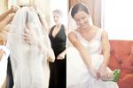 Savannah_wedding_GettingReady_
