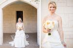 Texas_Wedding_Photography_Austin_TX_02
