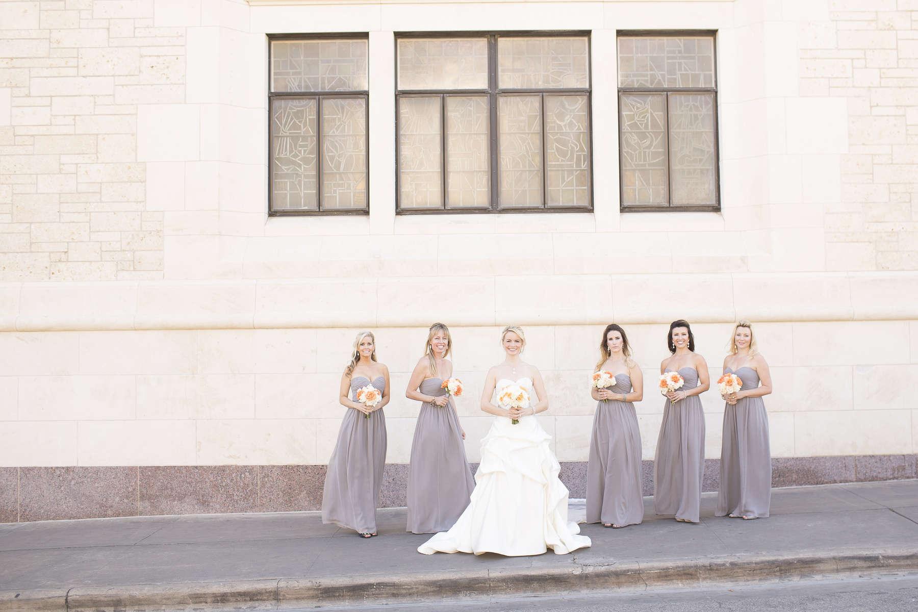 Texas_Wedding_Photography_Austin_TX_03