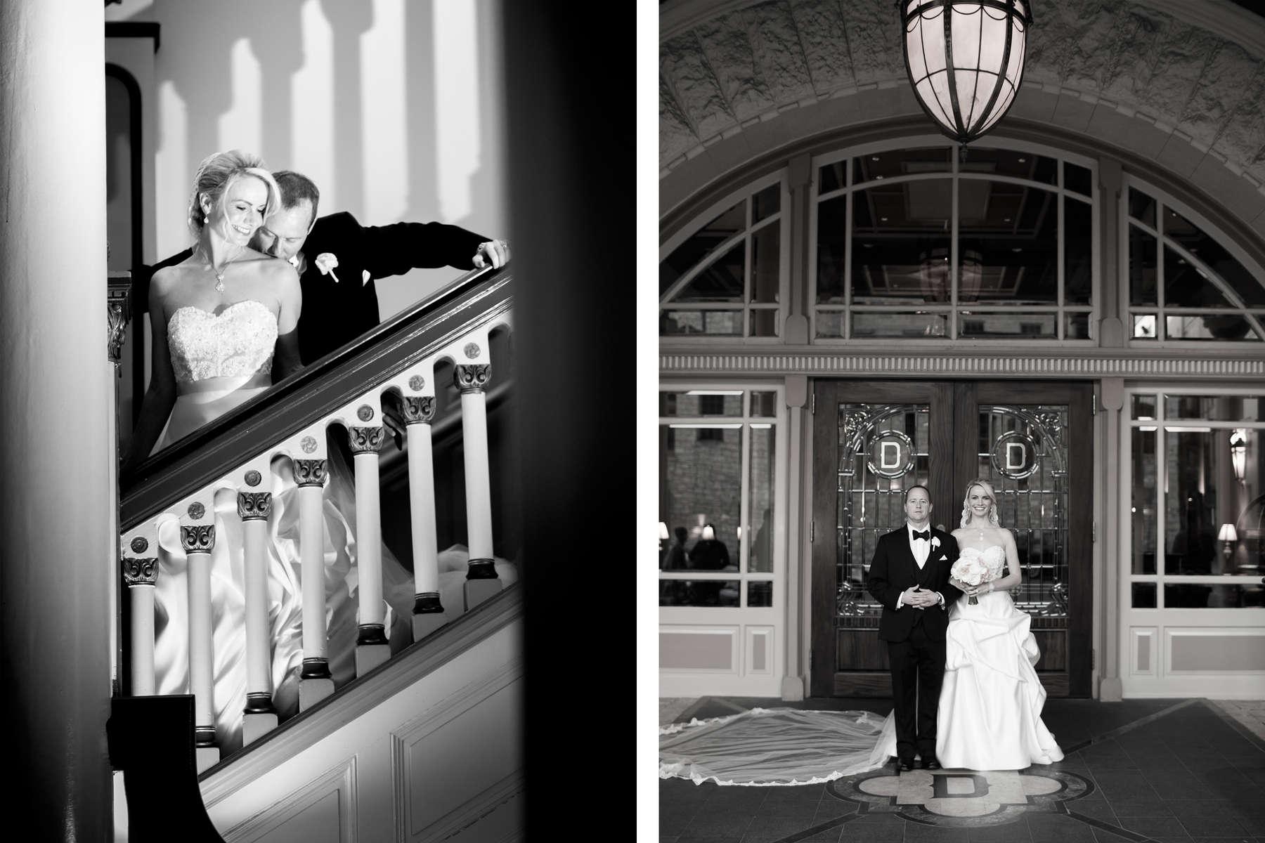 Texas_Wedding_Photography_Austin_TX_04