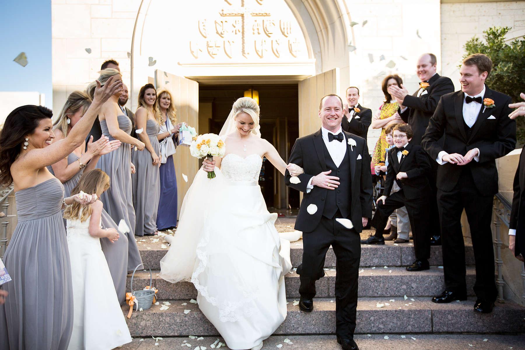 Texas_Wedding_Photography_Austin_TX_05