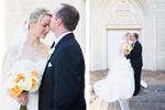 Texas_Wedding_Photography_Austin_TX_06
