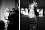 Texas_Wedding_Photography_Austin_TX_08
