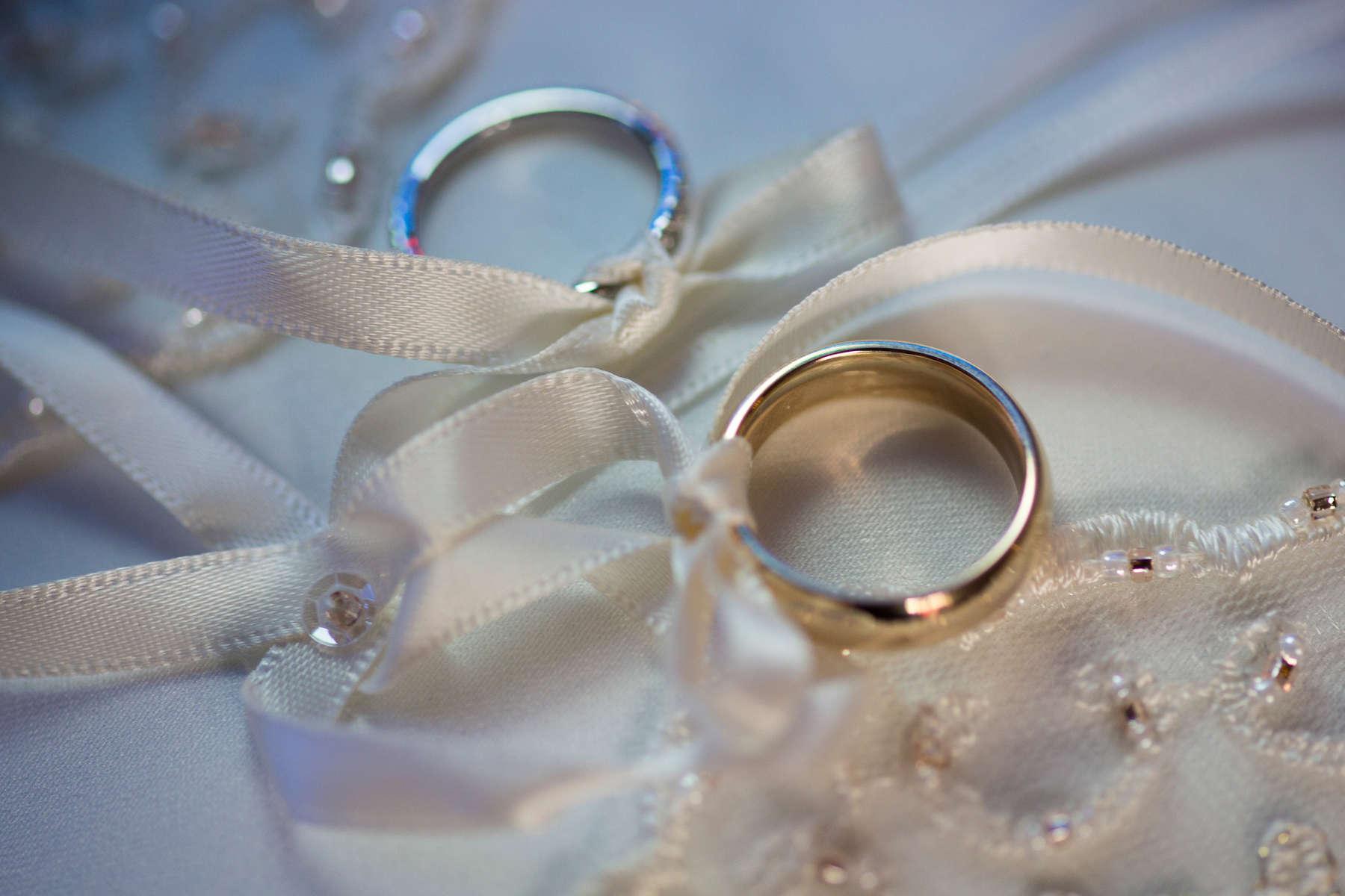 Texas_Wedding_Photography_Austin_TX_11