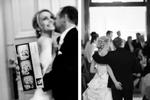 Texas_Wedding_Photography_Austin_TX_13