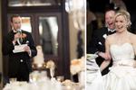 Texas_Wedding_Photography_Austin_TX_14