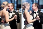 Texas_Wedding_Photography_Austin_TX_15
