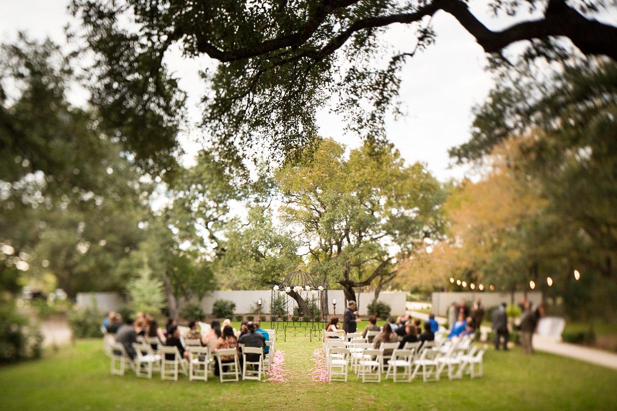 Venue_SanAntonio_wedding_01