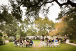 Venue_SanAntonio_wedding_01