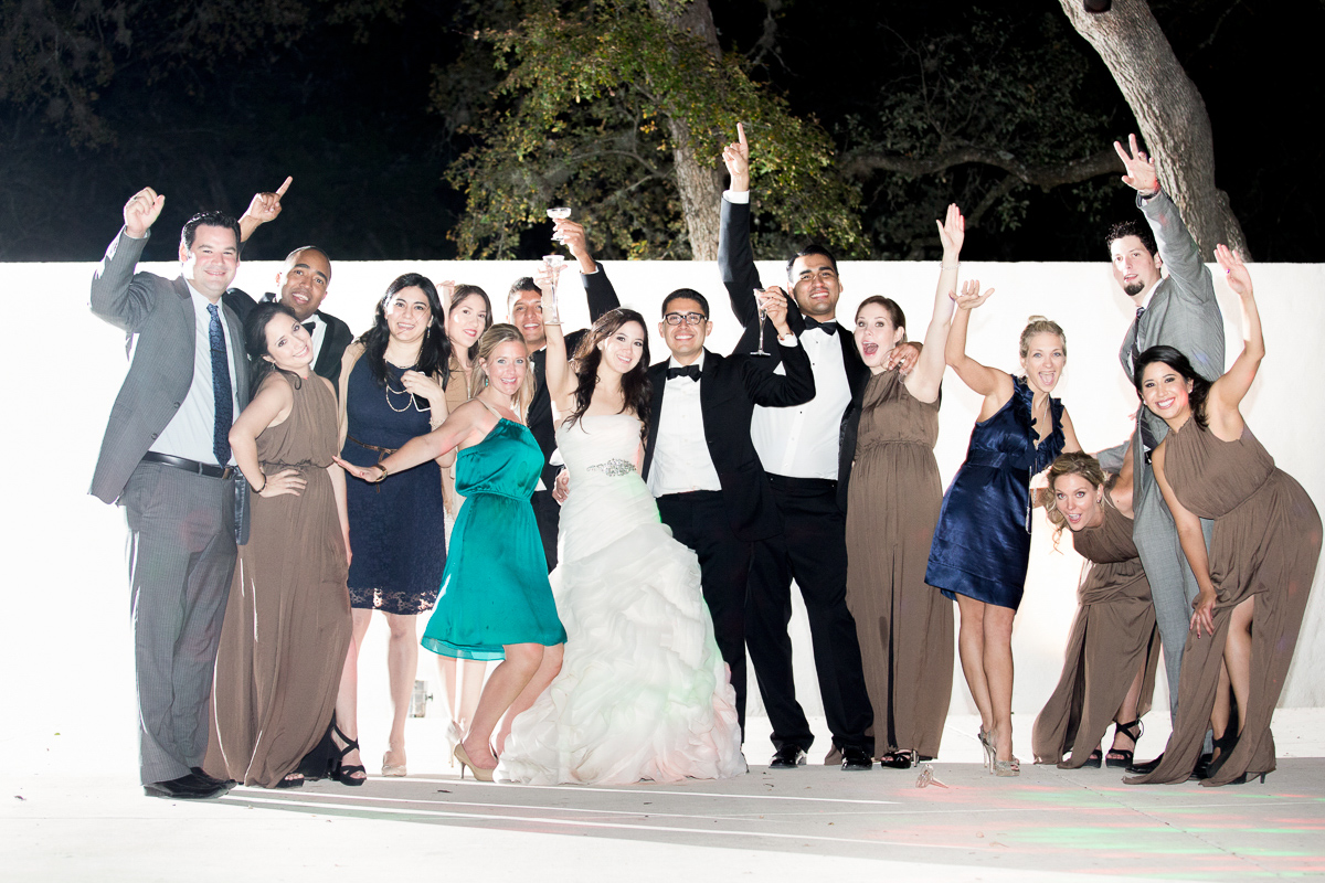 WeddingParty_SanAntonio_wedding_01