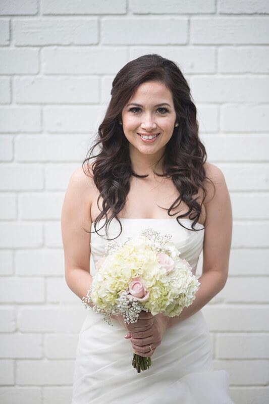 Wedding_Bridal_Photographer_Austin_Texas_Dennis_Burnett_01