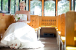 Wedding_Bridal_Photographer_Austin_Texas_Dennis_Burnett_02