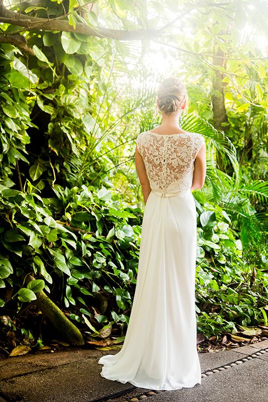 Wedding_Bridal_Photographer_Austin_Texas_Dennis_Burnett_07
