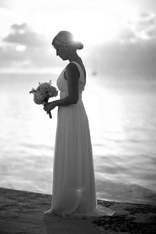 Wedding_Bridal_Photographer_Austin_Texas_Dennis_Burnett_11