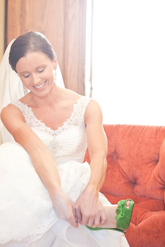 Wedding_Bridal_Photographer_Austin_Texas_Dennis_Burnett_12