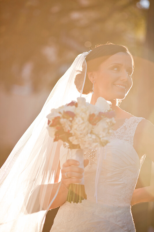 Wedding_Bridal_Photographer_Austin_Texas_Dennis_Burnett_14
