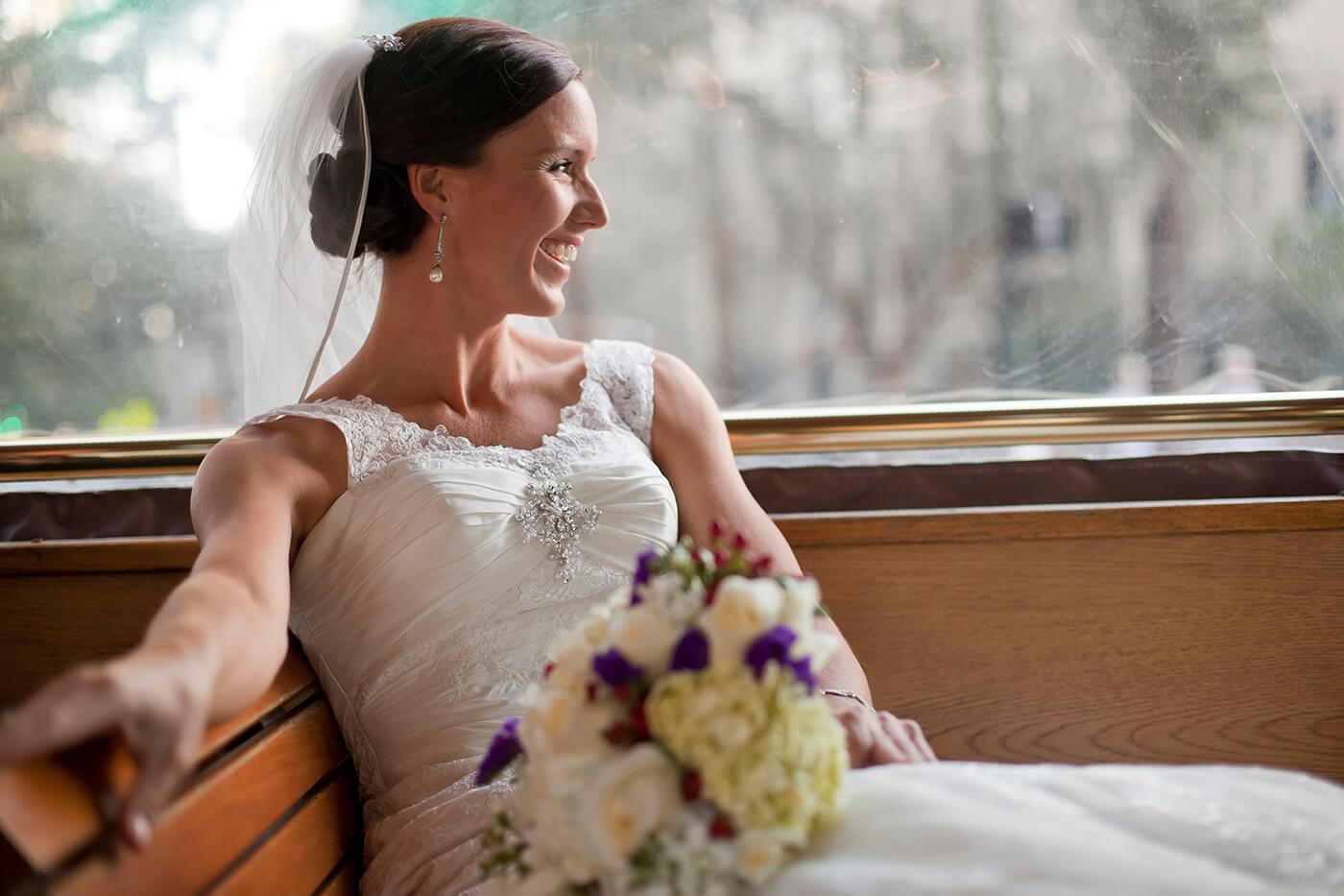 Wedding_Bridal_Photographer_Austin_Texas_Dennis_Burnett_15