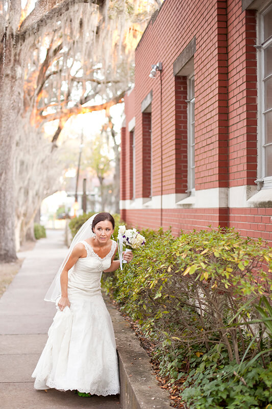 Wedding_Bridal_Photographer_Austin_Texas_Dennis_Burnett_16