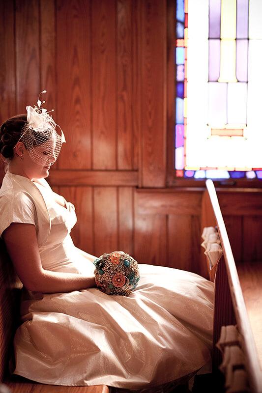 Wedding_Bridal_Photographer_Austin_Texas_Dennis_Burnett_17