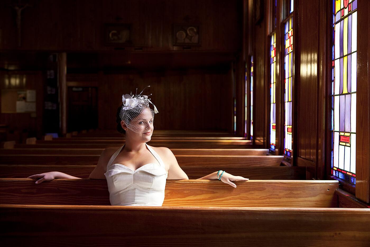 Wedding_Bridal_Photographer_Austin_Texas_Dennis_Burnett_18