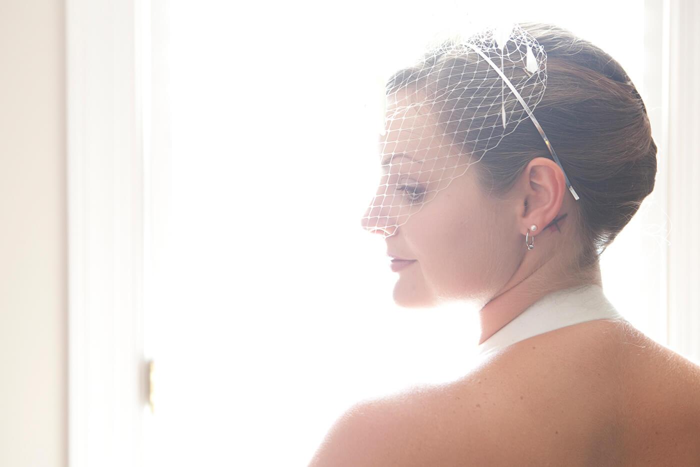Wedding_Bridal_Photographer_Austin_Texas_Dennis_Burnett_19