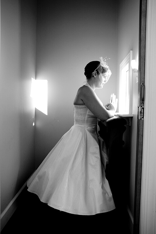 Wedding_Bridal_Photographer_Austin_Texas_Dennis_Burnett_20