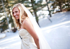 Wedding_Bridal_Photographer_Austin_Texas_Dennis_Burnett_21