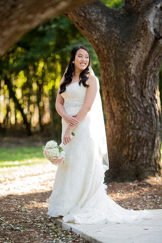 Wedding_Bridal_Photographer_Austin_Texas_Dennis_Burnett_24