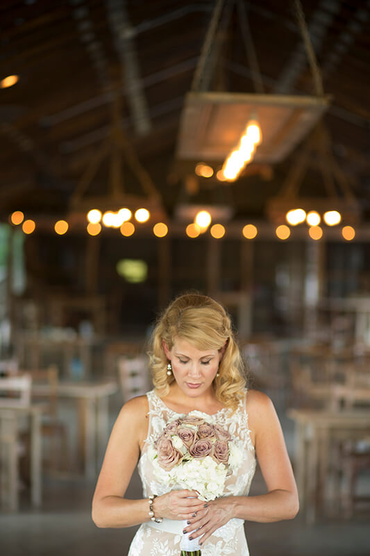 Wedding_Bridal_Photographer_Austin_Texas_Dennis_Burnett_25
