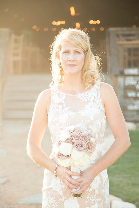 Wedding_Bridal_Photographer_Austin_Texas_Dennis_Burnett_26