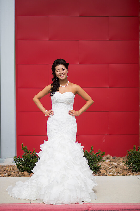 Wedding_Bridal_Photographer_Austin_Texas_Dennis_Burnett_27