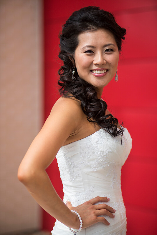 Wedding_Bridal_Photographer_Austin_Texas_Dennis_Burnett_28