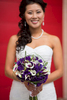 Wedding_Bridal_Photographer_Austin_Texas_Dennis_Burnett_29