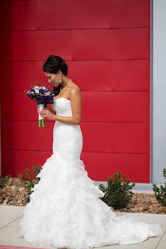 Wedding_Bridal_Photographer_Austin_Texas_Dennis_Burnett_30