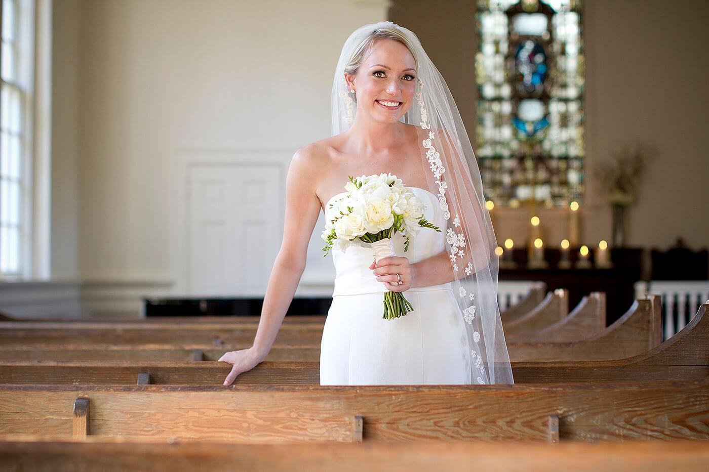 Wedding_Bridal_Photographer_Austin_Texas_Dennis_Burnett_32