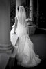 Wedding_Bridal_Photographer_Austin_Texas_Dennis_Burnett_33
