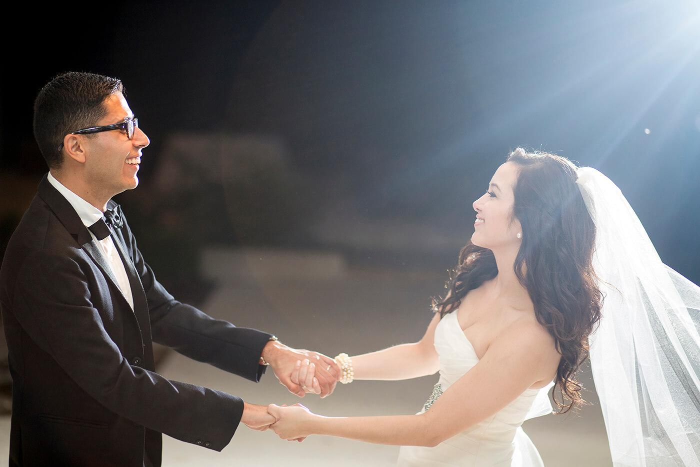 Wedding_Couples_Photographer_Austin_Texas_Dennis_Burnett_02