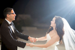 Wedding_Couples_Photographer_Austin_Texas_Dennis_Burnett_02