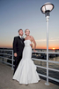 Wedding_Couples_Photographer_Austin_Texas_Dennis_Burnett_03