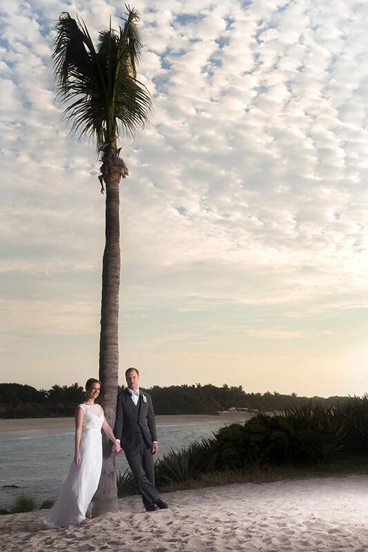 Wedding_Couples_Photographer_Austin_Texas_Dennis_Burnett_06