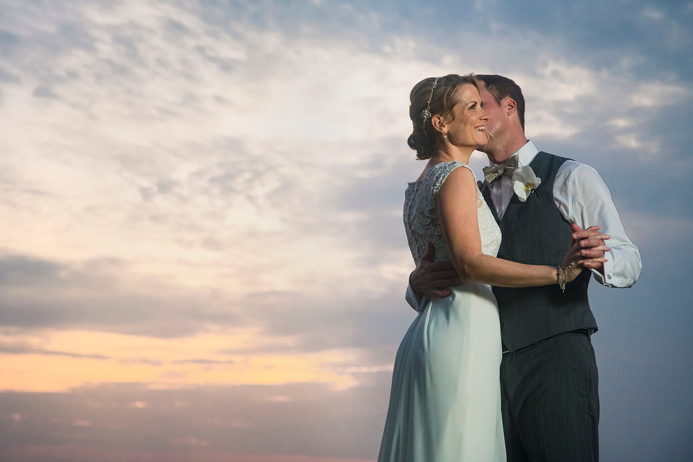 Wedding_Couples_Photographer_Austin_Texas_Dennis_Burnett_08