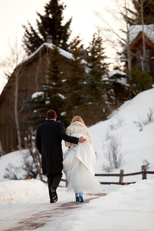 Wedding_Couples_Photographer_Austin_Texas_Dennis_Burnett_10