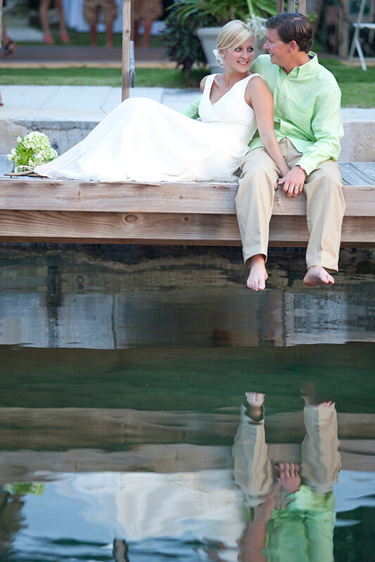 Wedding_Couples_Photographer_Austin_Texas_Dennis_Burnett_12