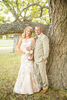 Wedding_Couples_Photographer_Austin_Texas_Dennis_Burnett_15