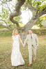 Wedding_Couples_Photographer_Austin_Texas_Dennis_Burnett_16